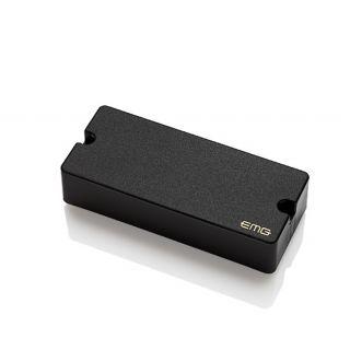 0-EMG 81-7 BLACK - Pickup p