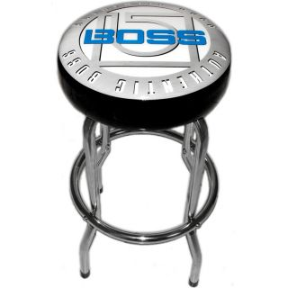 0-BOSS SEAT RAMCHAIR - SGAB