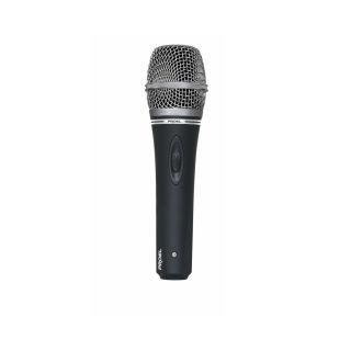 0-PROEL DM220 - Microfono d