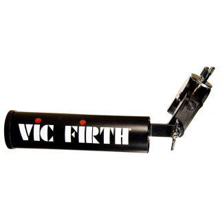 0-VIC FIRTH AC-CADDY - PORT