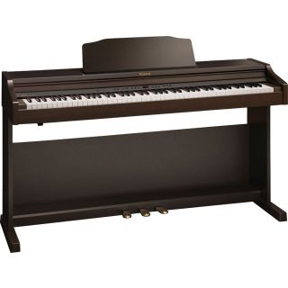 0-ROLAND RP401R-RW - PIANOF