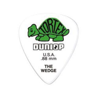 0-Dunlop 424R.88  TORTX WED