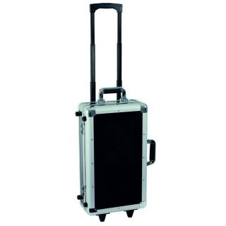 0-RELOOP 100 TROLLEY CD CAS