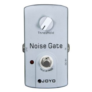 0-JOYO JF-31 NOISE GATE