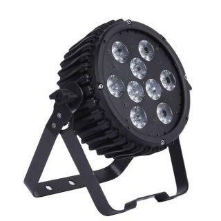 0-KARMA PAR LED 96 X - Par