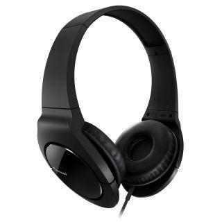 0-PIONEER SE-MJ721-K Black