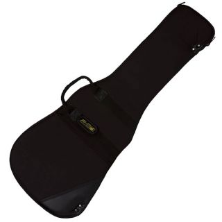 0-PEAVEY NYLON BASS BAG - B