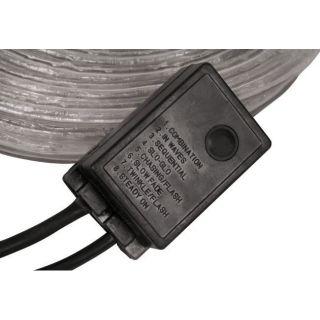 0-TRONIOS ROPELIGHT CONTROL