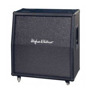 0-HUGHES&KETTNER SC412A MKI
