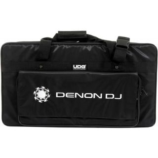 0-UDG U9002 DENON DNS-1000