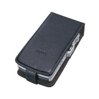 0-Sony CKL-PCMD50