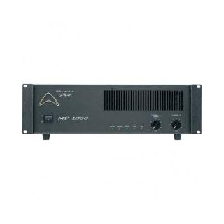 0-WHARFEDALE PRO MP 1800