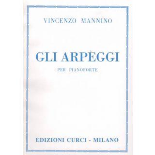 0-CURCI Mannino Vincenzo -