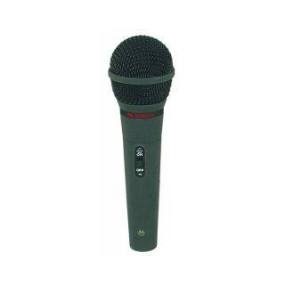 0-PROEL DM802A - Microfono