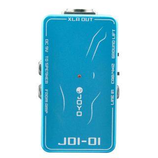 0-JOYO JDI-01