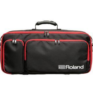 ROLAND CB-JDXi Borsa per Trasporto