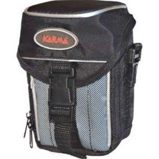 0-KARMA BAG 7 - BORSA PER F