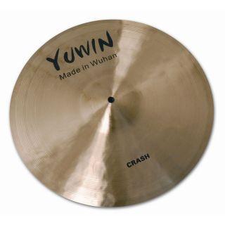 0-YUWIN YUCCR17R  Regular C