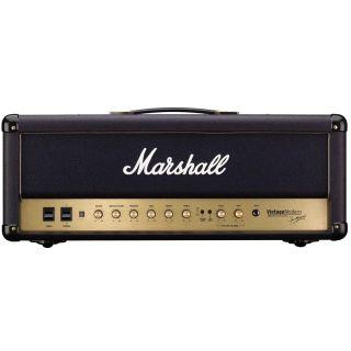 0-MARSHALL 2466B Head 100W