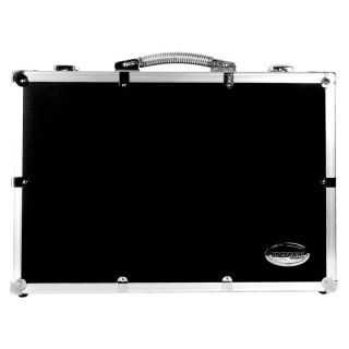 0-ROCKBAG RC23208B Case por