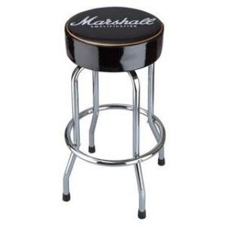 Marshall Guitar Stool 76 cm