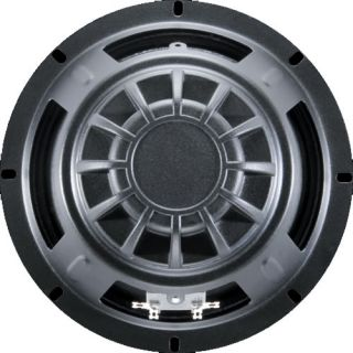0-CELESTION TN1525 250W 8oh