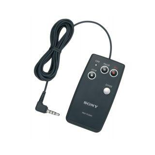 0-Sony RM-PCM1