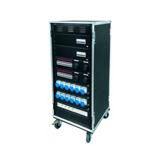 0-PROEL STPBOX160