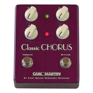 0-CARL MARTIN CLASSIC CHORU
