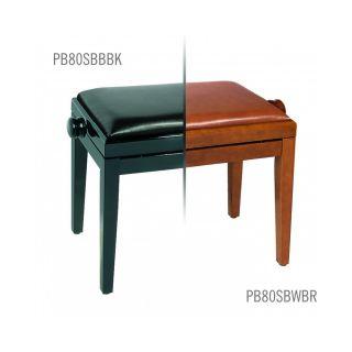 0-PROEL PB80SBWBR