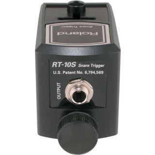 0-ROLAND RT10S - TRIGGER PE