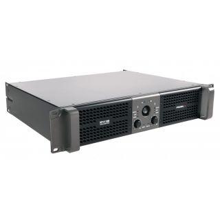 0-PROEL HPX1200
