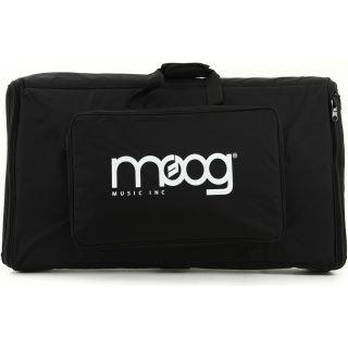 0-MOOG Gig Bag per Voyager