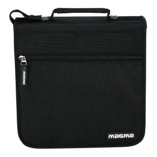 0-MAGMA CD WALLET RPM 192 B