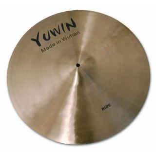 0-YUWIN YUCR17 Ride 17""