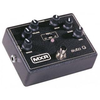 0-DUNLOP M120 - MXR AUTO Q