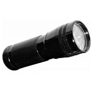 0-FL 811 - TORCIA A 11 LED