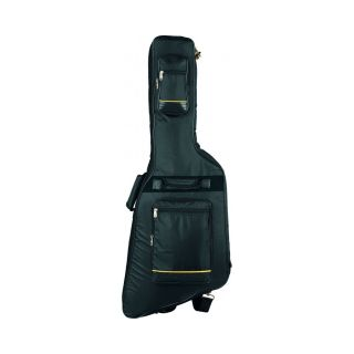 0-ROCKBAG RB20623BPlus Chit