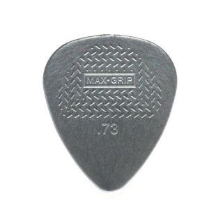 0-Dunlop 449R.73   Max Grip