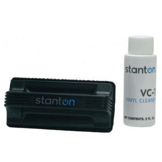 0-STANTON VC 1 - KIT PULIZI