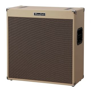 0-ROLAND Blues Cube Cabinet