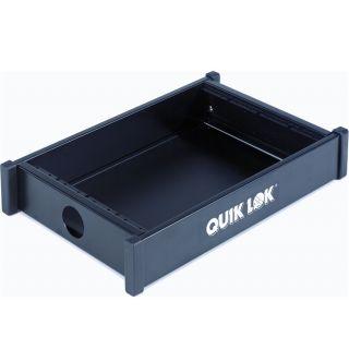 0-QUIKLOK BOX513 - CONTENIT