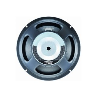 0-CELESTION TF1220 150W 8oh
