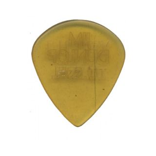 0-DUNLOP 427P - 6 PLETTRI U