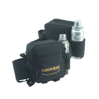0-ROCKBAG WT50010 Hip Body