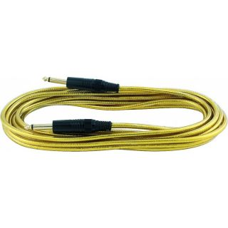 0-ROCKCABLE RCL30206D6 GOLD
