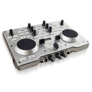 0-HERCULES DJ Console MK4 -