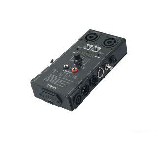 0-PROEL CABLET01