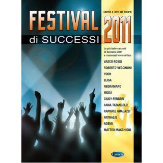 0-CARISCH FESTIVAL DI SUCCE