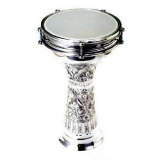 0-EAST MUSIC ED3 - DARBUKA